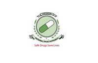 National Drug Authority (NDA)