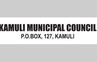 Notice from Kamuli Municipal Council
