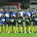 St George jet in for KCCA game