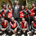 Uganda ready to defend Africa pool title