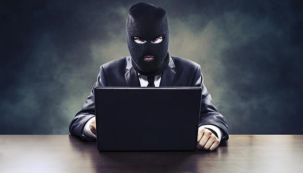 hackerhire100697015orig