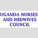 Notice to all nurses and midwives