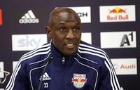 Ibrahim Sekagya joins Cranes technical team