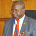 UNEB to host 35th AEAA conference