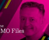The CMO Files: Ian Howells, Sage Intacct