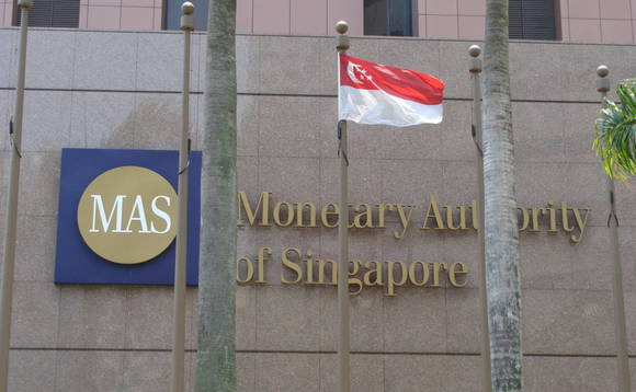 Singapore consults as it prepares to join int'l tax reporting standard