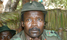 Witchdoctor testifies at ICC
