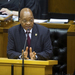 S.Africa puts graft case against Zuma's son on hold