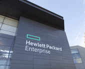 HPE streamlines global reward program to boost partner sales