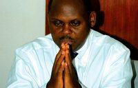 Musumba not immune to prosecution - AG