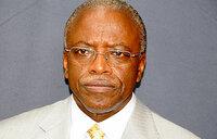 Mbabazi links shoddy work to untrained staff