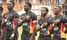 Revenge on the agenda as Rugby Cranes face France