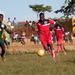 Midfielder Masene undergoing trials ahead of BUL FC return