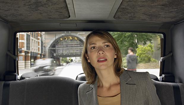 taxipassenger100657192orig