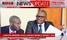 Lawyer Muwema challenges mobile money tax