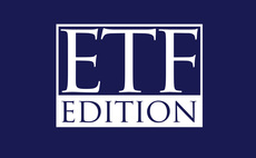 ETF Edition: SPDR ETF's Lesne on strategy, flows and ESG