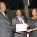 Kampala Club inaugurates working committees