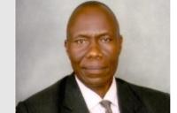 A tribute to Fallen Makerere Professor Joseph Oonyu