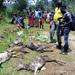 Heavy rains ravage Rukiga district, 2 dead in Kisoro