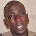 Kirumira appointed Old Kampala DPC in police reshuffle
