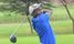 Wanzala wins Independence golf tournament