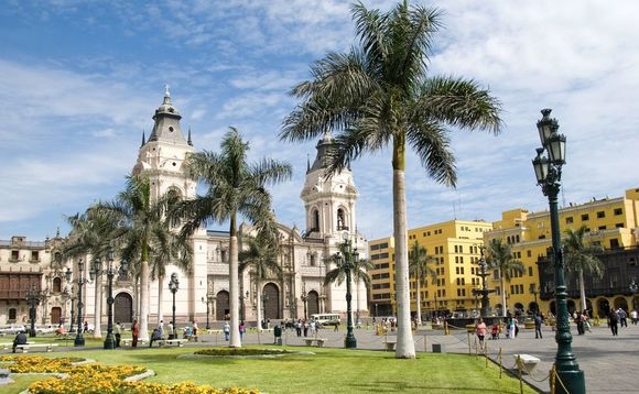 Peru enforces regulations on ultimate beneficial ownership