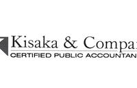 Kisaka & Associates Ltd