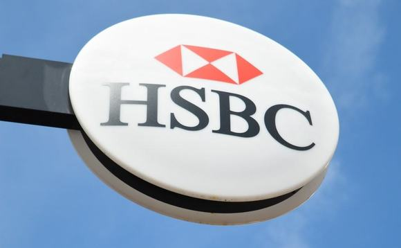 Switzerland forced to share information on HSBC Indian clients