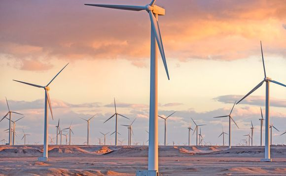 Gravis' clean energy fund will launch on 1 December