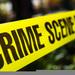 Elderly man kills his children, then commits suicide
