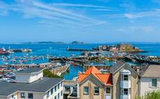Guernsey Investment Fund commits £19m to projects