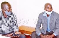 Husband jailed 17 years for killing IHK nurse