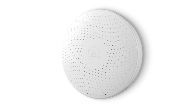 Airthings Wave Plus review: real-time radon detection is this all-purpose air quality monitor's best feature