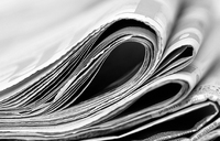 Newspaper woes drag News Corp to loss