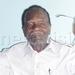 Lumu headed the best ever health system in Uganda