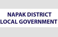 Various jobs at Napak District