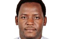 Bujumbura authorities can learn from Juba