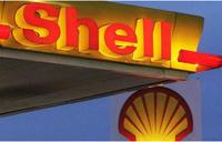 Nigerian farmers take on Shell in landmark oil spill case