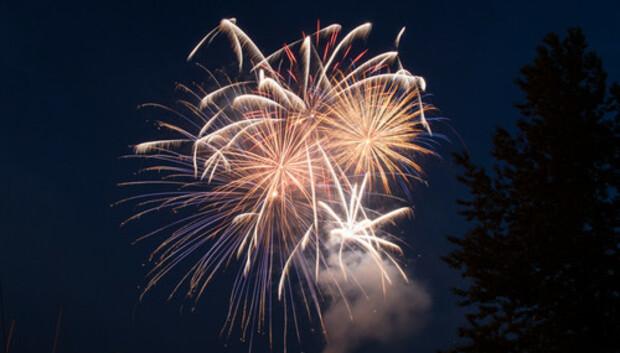 fireworks1100044852orig500