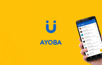 MTN Uganda partners with ayoba; Africa's own SuperApp