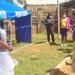 Uganda records 8 new cases of COVID-19