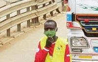 Kenya intervenes in Busia, Malaba border crisis