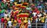 Kenya Airways offers discount for Uganda-bound Zambia soccer fans