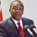 Kenya's new electoral commission sworn in