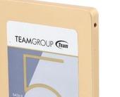 teamgroup120ssd100757613orig