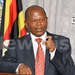 Makerere fees increment not suspended- Government