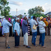Tanzania election marred by accusations of fraud
