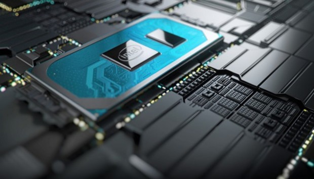 Intel's 'Ice Lake' 10th-gen Core CPUs boost graphics and Wi-Fi, tap AI to offset slower turbo speeds