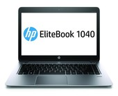 elitebook1040frontcenter100259613orig500