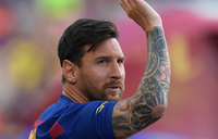 From Ballon d'Or to abject humiliation: why Messi seeks pastures new